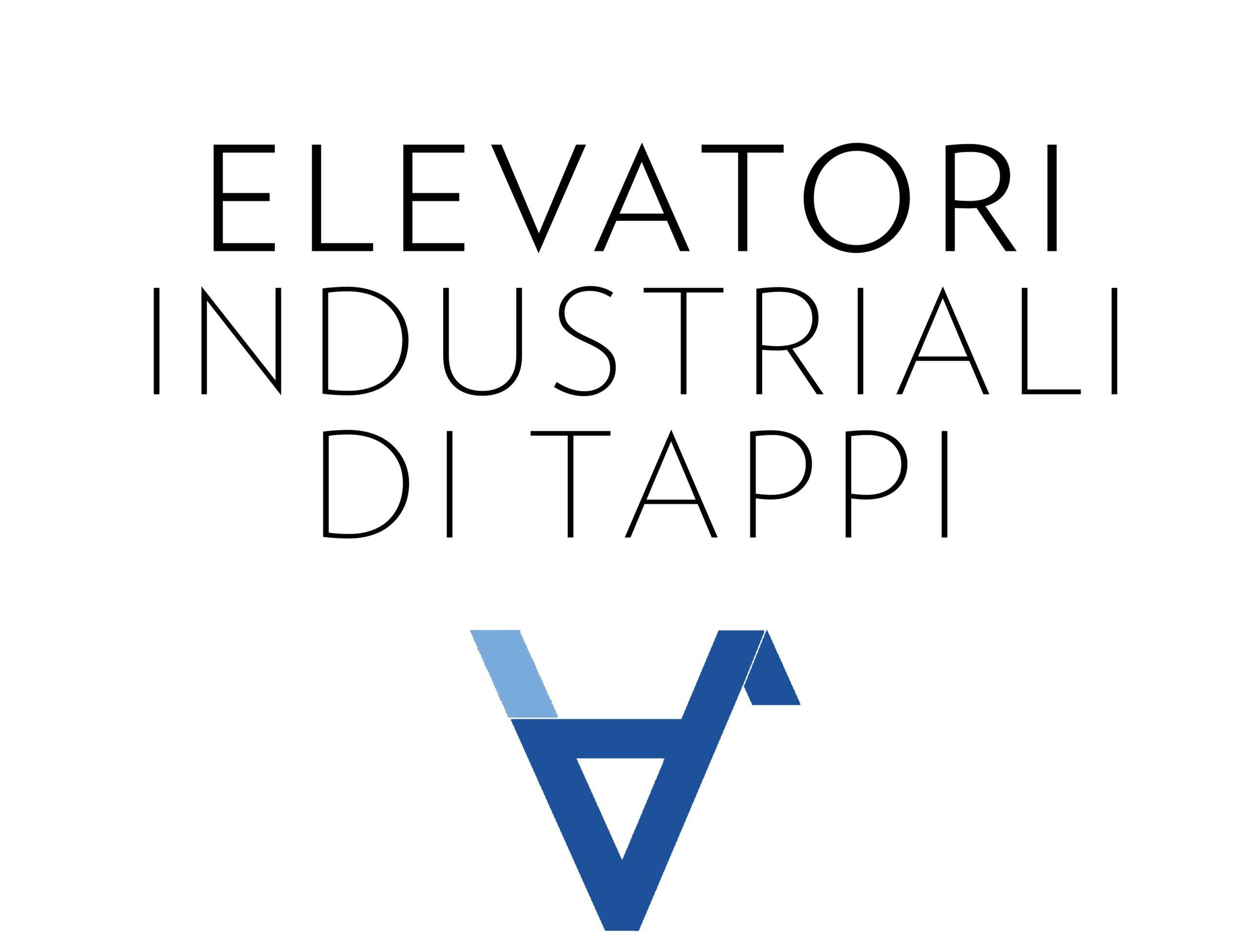 ElevatoreUnico